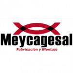 logo_meycagesal