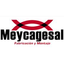 Meycagesal, nuevo patrocinador del Club Triatlón Puerto Real