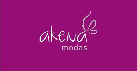 Akena Modas renueva su compromiso con el Club Triatlón Puerto Real