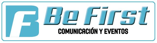 Be First con el Triatlón de Puerto Real