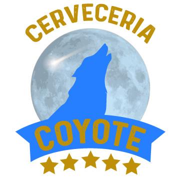 El Coyote: patrocinador del Club Triatlón Puerto Real