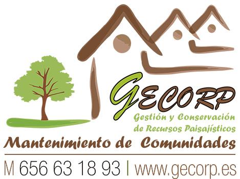 Gecorp: último patrocinador del triatlón en Puerto Real