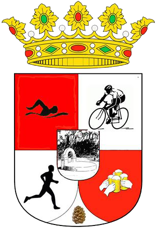 Club Triatlón Puerto Real