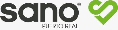 Sano Puerto Real